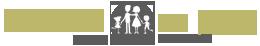 Батькі та діти | Корисно про дітей та батьків